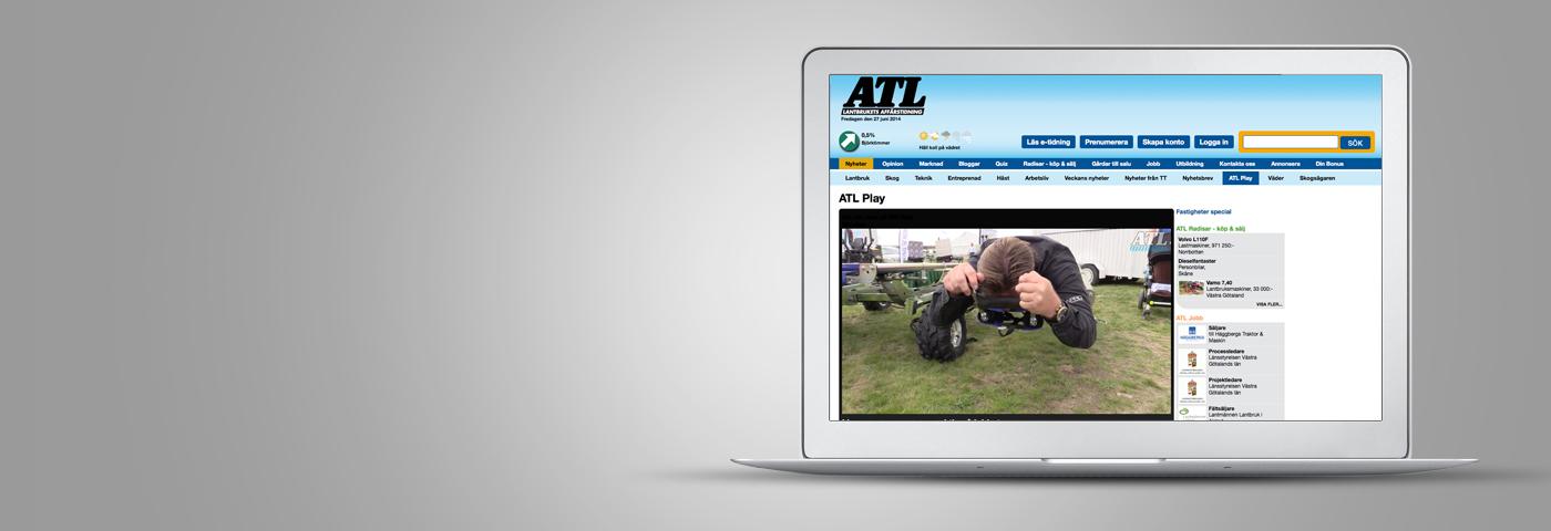 slide-drangen-ATL-video